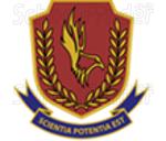 Suchitra Academy - logo