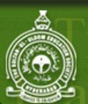Sultan-Ul-Uloom Public School - logo