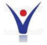 Vikas The Concept School - logo