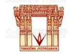 VRS & VJ Residential School - logo