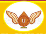 Sri Swami Chinna Jeeyar School Kukatpally - logo