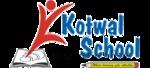 Kotwal School - logo