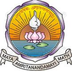Amrita Vidyalayam Bangalore - logo
