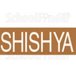 Shishya BEML Public School - logo