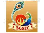 BGS International School - logo