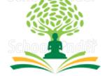 BVB's Nagarjuna Vidyaniketan - logo