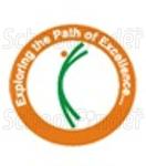 Geetanjali Olympaid School - logo