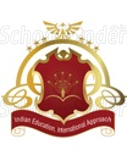 Orchid The International School Nagarbhavi - logo