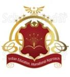 Orchid The International School Mysore Rd - logo