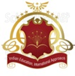Orchid The International School Jalahalli - logo