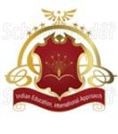 Orchid The International School Bilekahalli - logo