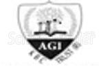Ashok Group Of Institutes - logo