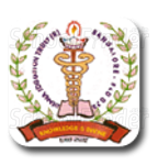 Diana Public School - logo