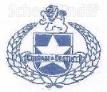 Frank Public School - logo