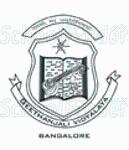 Geethanjali Vidyalaya - logo