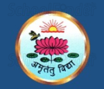 ITI Central School - logo