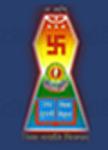 Jai Tulasi Vidya Vihar - logo