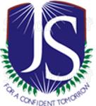 Jnana Sweekar Public School - logo
