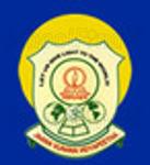 Jnana Vijnana Vidya Peetha - logo