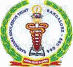 Karnataka Public School - logo