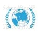 Banglore International School - logo