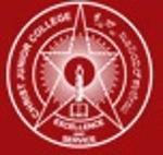 Christ School - logo