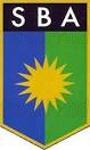 Sarala Birla Academy - logo