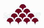 Stonehill International School - logo
