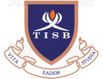 The International School - logo