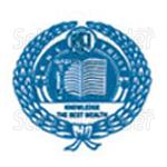 KNE Public School - logo