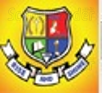 Lake Montfort School - logo