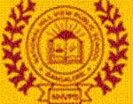 National Hill View Public School - logo