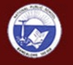 National Public School Koramangala - logo