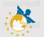 Presidency School - logo