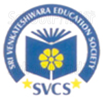 SV Central School - logo