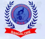 Saandipini High Tech School - logo