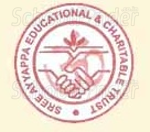 Shree Ayappa Education Centre - logo