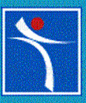 Sri Chaitanya Techno School Marathahalli - logo