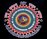 Sri Jnanakshi Vidya Niketan - logo