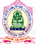 Sri Vani Education Centre School - logo