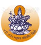 Vagdevi Vilas School Varthur - logo