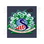 Venkat International Public School Rajajinagar No 2 - logo