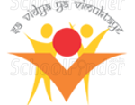 Vidyanjali Academy of Learning - logo