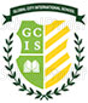 Global City International School - logo