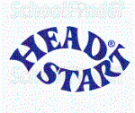 Head Start Montessori House of Children - logo