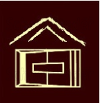 Innisfree House School - logo