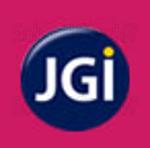 Jain Heritage School - logo