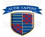 Primus Public School - logo