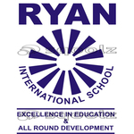 Ryan Global School Kundanhalli - logo