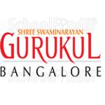 Swaminarayan International School - logo